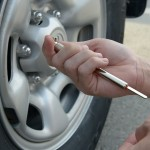 Gas-Myth-check-tire-pressure-for-better-mileage